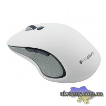 Мышь Logitech M560 Wireless