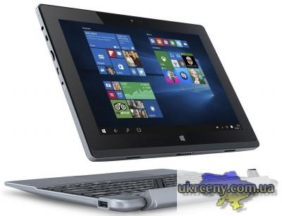 Ноутбук ACER One 10 S1002-15GT