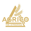Агрикомаш